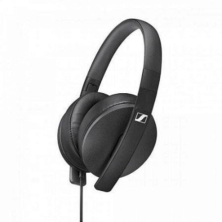Fone de Ouvido Over-Ear Sennheiser HD 300