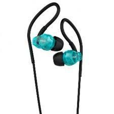 Fone de Ouvido In-Ear VOKAL E20 Azul