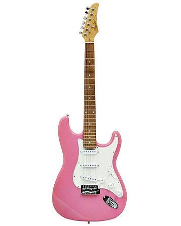 Guitarra Condor RX-10 Pink