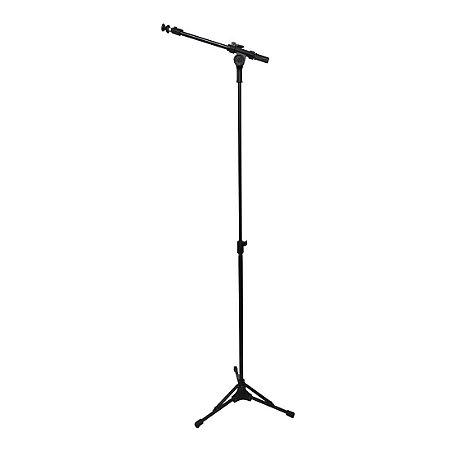 Pedestal Microfone RMV PSU-0090