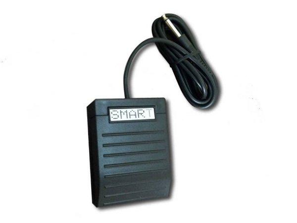 Pedal De Sustain Smart SMPS-01