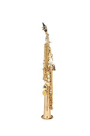 Sax Soprano Michael WSSM 48 Sib