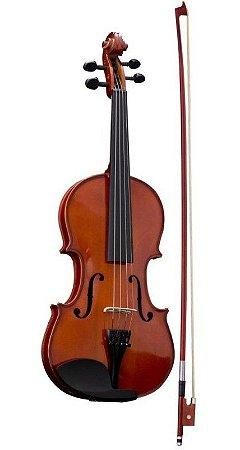 Violino Harmonics VA-10 4/4