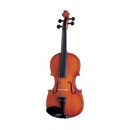 Violino Ronsani Sverve 4/4