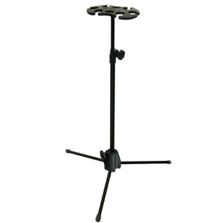 Descanso Para Microfone Saty PM-06