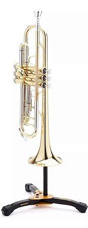 Suporte de Trompete Hercules DS-510BB