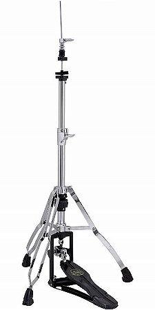 Máquina de Chimbal Mapex H-800 Armory Series HP8005