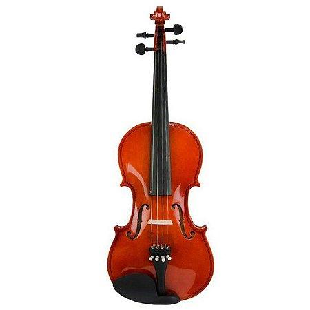 Violino Vignoli VIG-344 4/4