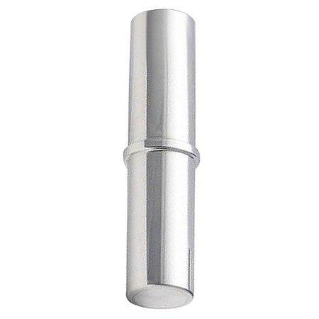 Ganzá Phoenix 25cm Alumínio Pequeno