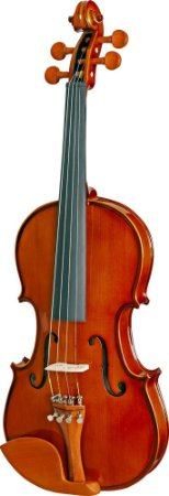 Violino Eagle Acústico VE-441 4/4