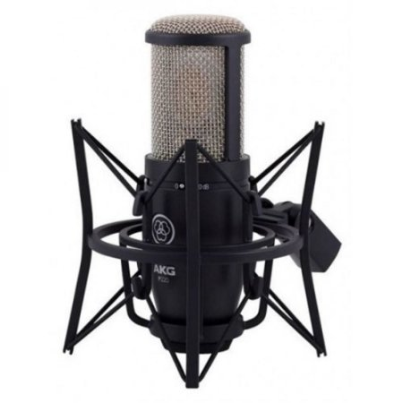 Microfone Condensador AKG Perception 220 P220