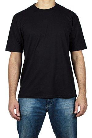 Camiseta Ying & Yang - Yunitto Lab