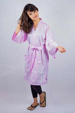 Happi Sakura Rosa - Yunitto Lab