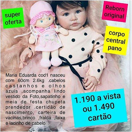 Maria eduarda pronta entrega mais fotos no zap 011 9 4945 8841