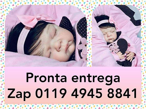 Gorducha linda dorminhoca valor somente no zap 011 9 4945 8841