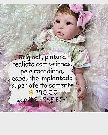 Zap 11 9 4945 8841c