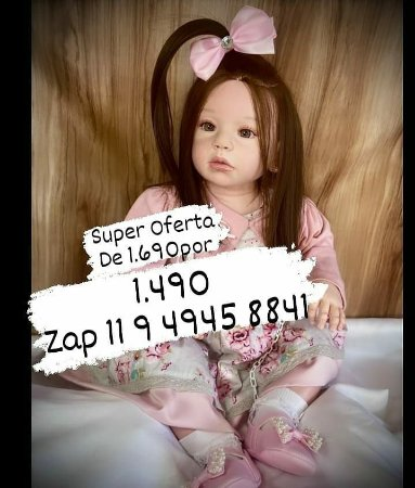 Zap 11 9 4945 8841