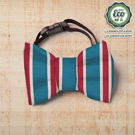 Laço/Gravata Geo Eco