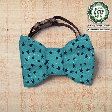 Laço/Gravata Stars Eco