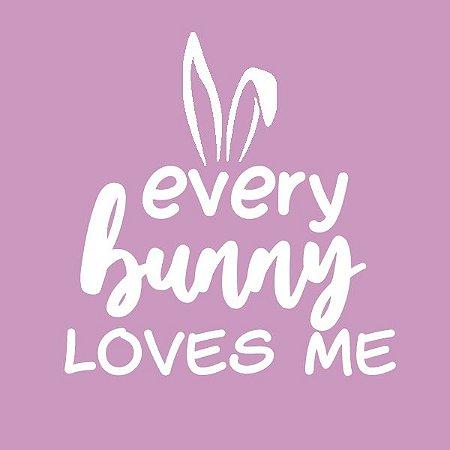 Bandana Every Bunny