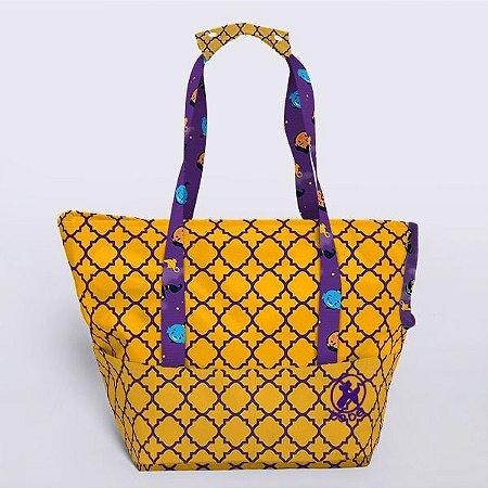 Walking Bag Aladdin