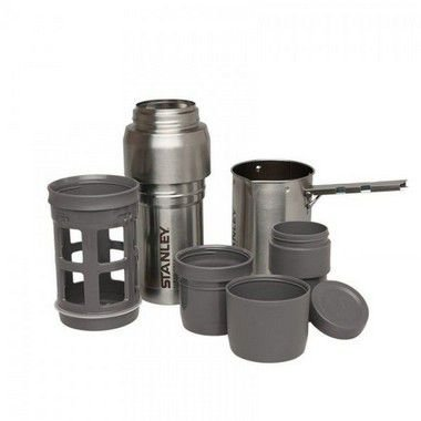Sistema para Café Prepare & Conserve Stanley