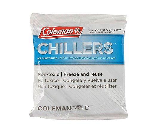 Gelo Artificial Soft Coleman