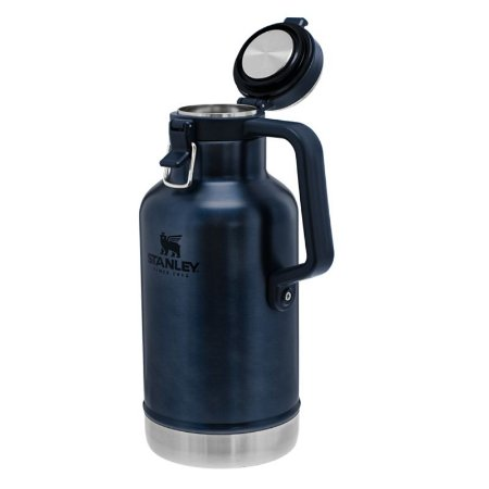 Growler Térmico 1,9 Nightfall Stanley