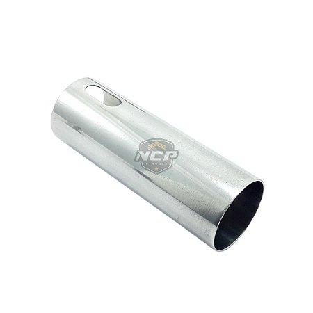 Cilindro (Tipo 1) em Alumínio Para AEG V2/V3