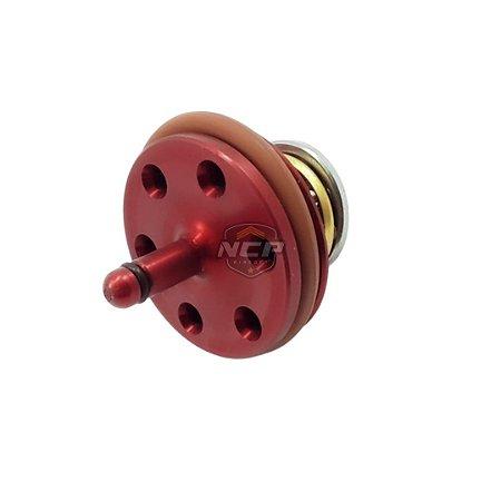 Cabeça de Pistão Aeg (Piston Braker) - Kpp Airsoft