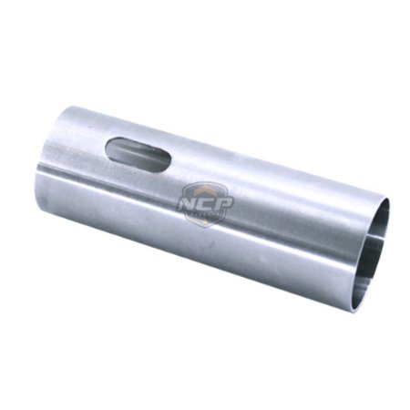 Cilindro (Tipo 2) em Alumínio Para AEG V2/V3