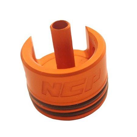 Cabeça de Cilindro NCP