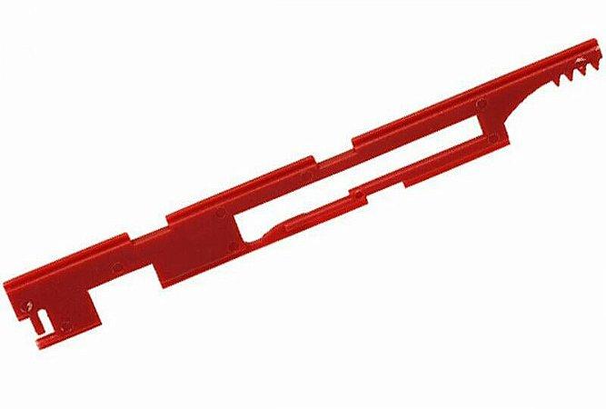 SHS SINAIRSOFT reforço placa Selector para Versão 3 AK Airsoft AEG Caixa de Velocidades NB0020