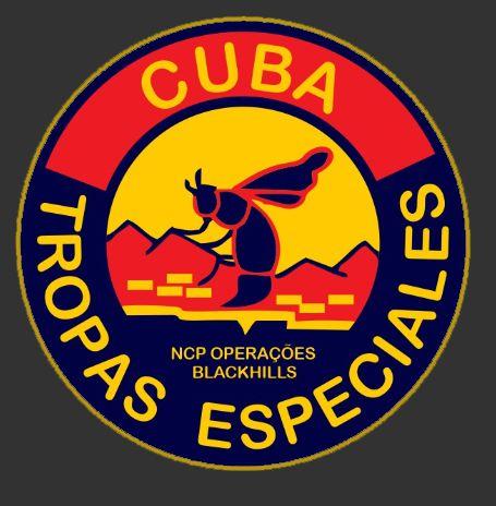 21.07| GUATEMALA CUBA