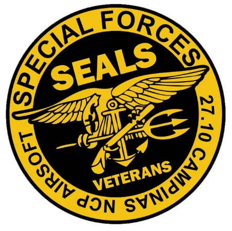 27.10  FRONTIER SPECIAL FORCES