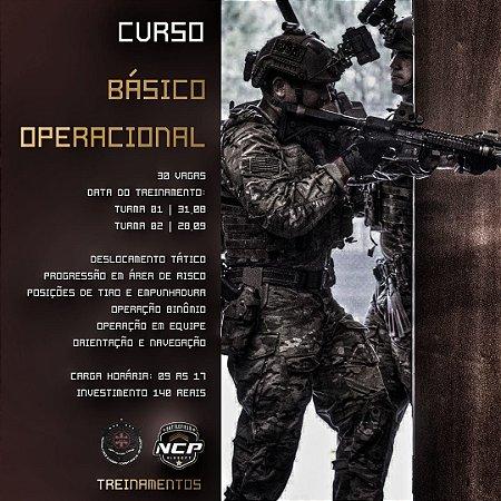 CURSO | BÁSICO OPERACIONAL 31.08
