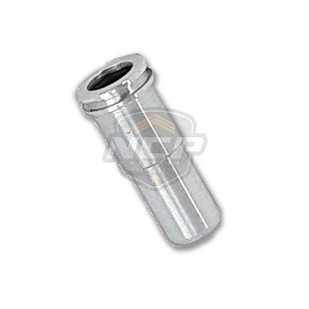 Nozzle Dupla Vedação 17,0mm - Kpp Airsoft