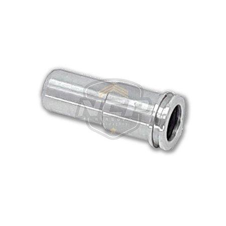 Nozzle Dupla Vedação 17,8mm