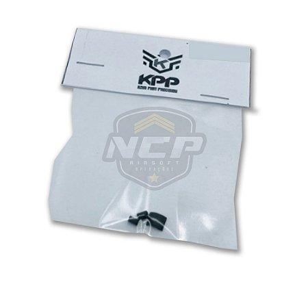 Patch R-Hop 7mm
