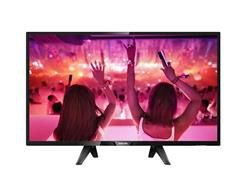 "TV Philips 32"" Led Smart - Slim - 60 HZ DE PMR - Full HD - Lan RJ-45 - HDMI - USB - 32PHG5102/78"