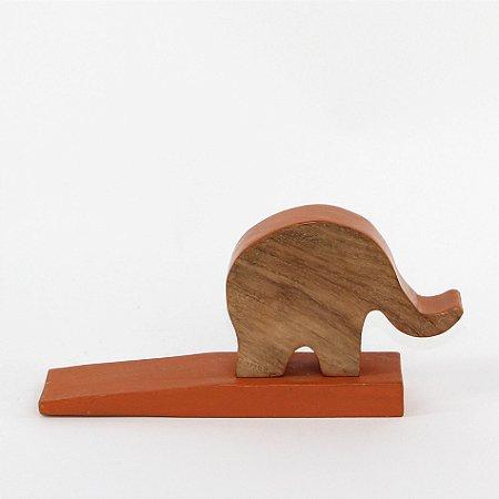 Apara Porta Elefante 11 Cm