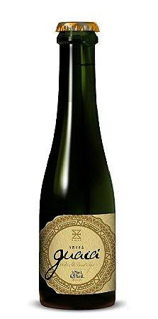 Cerveja Zalaz Ybyrá Guaiá 375ml