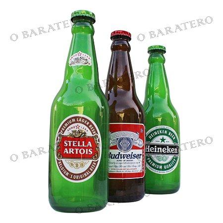 Garrafão de Cerveja - Cerveja, Pinga, Cachaça, Aguardente, Bar, Presente, Pai, Noivo, Pingometro, Barril, Reservatorio