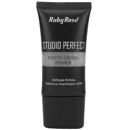 Primer Studio Perfect - Ruby Rose
