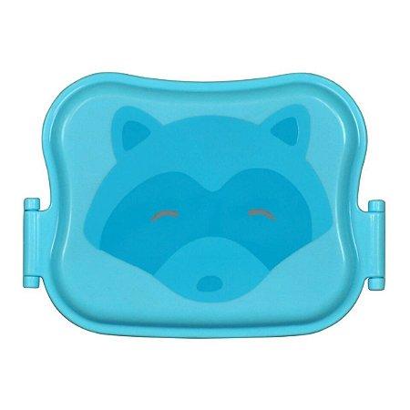 Kit Alimentação Raposa Bento Box