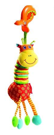 Tiny Smarts Jittering Girafa Tiny Love