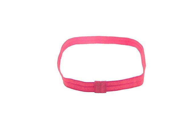 Faixa Elástica Pink Gumii