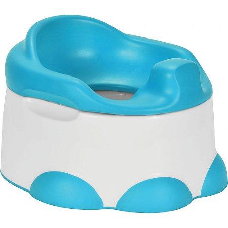 Penico 3 em 1 Azul | Bumbo
