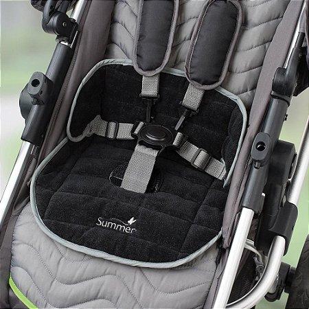 Almofada Impermeável para Assento | Summer Infant
