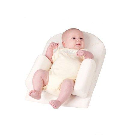 Posicionador para Bebê | Cleva Mama